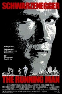 The_Running_Man_(1987)_poster