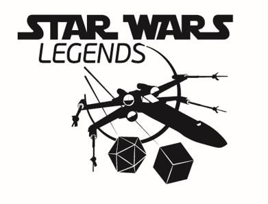 sw_legends_logo