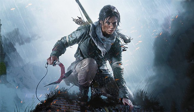 WWGtombraider2