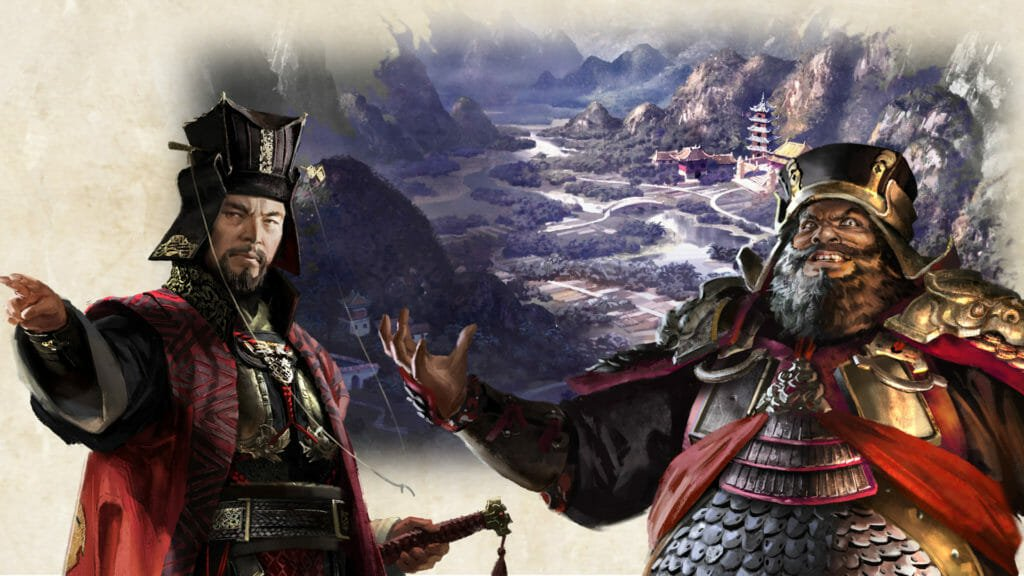 totalwar_three_kingdoms_