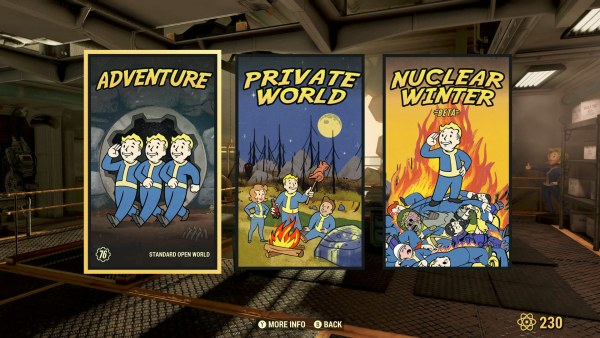FO76_Private-Worlds_EN1