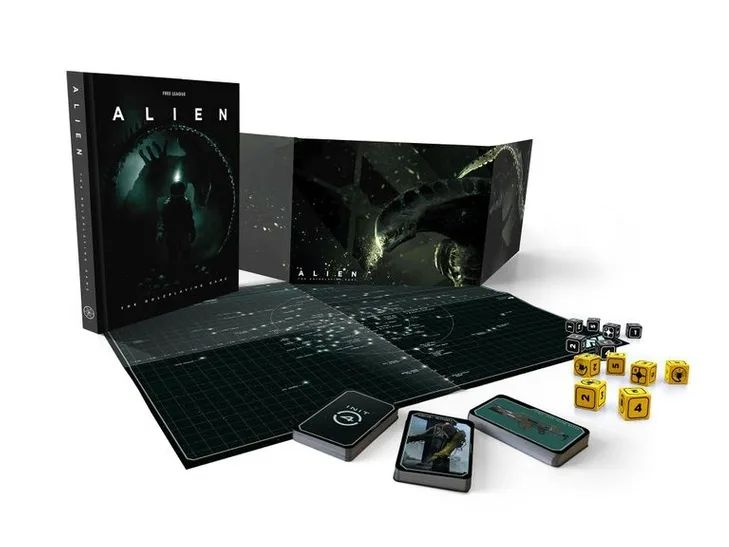 LFGHU_Alien_RPG_02