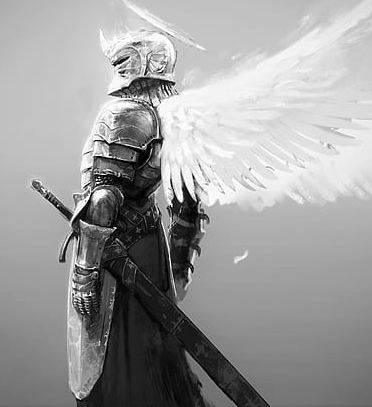 angel_in_armor