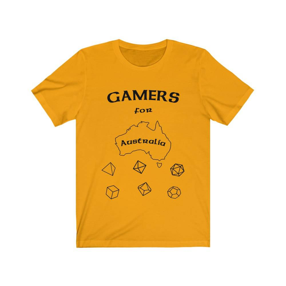 gamers_for_australia_black_on_gold