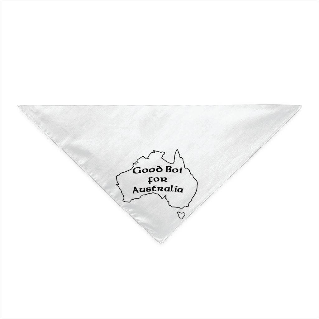 good_boi_for_australia_bandana