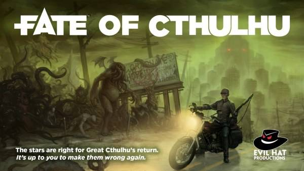 lfghu_fate_of_cthulhu