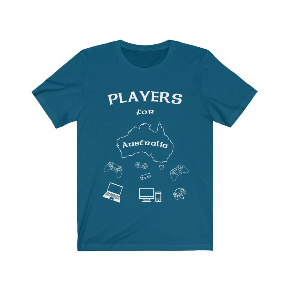 players_for_australia_white_on_deep_teal