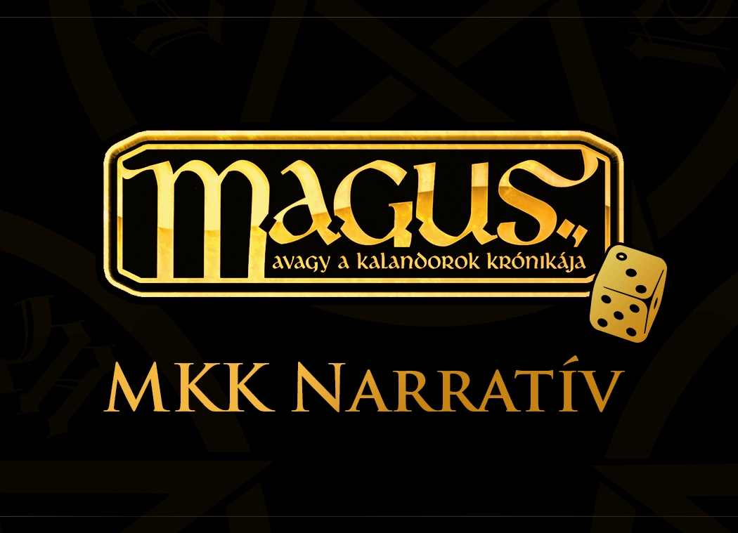 MKK Narratív